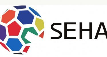 Ekipa iz Kine u sledećoj sezoni SEHA lige