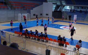 Naisa posle preokreta do pobede protiv Mladosti (VIDEO)