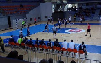 Plej-of: Želja savladao Partizan za drugu poziciju