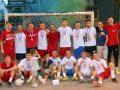 """Ekipa """"Radnički futsal"""" najbolja u Amaterskoj ligi 2019"""