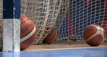 Niška muška košarka ponavlja greške iz godine u godinu (VIDEO)