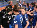Naisa putuje u Zaječar po novu pobedu