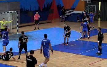 Želja lako izašao na kraj sa Partizanom (VIDEO)