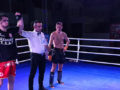 """Balkan Best Fighters"" po četvrti put okupio veliki broj kikboksera iz čitavog regiona (VIDEO)"