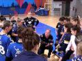 Naisa protiv austrijskog Graca u 1/8 finala Čelendž kupa