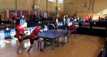 Turnir prijateljstva za OSI prevazišao sva očekivanja (VIDEO)