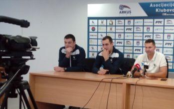 EHF KUP: Želja dočekuje ekipu Karvine