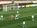 Srbija nemoćna protiv Rusije (VIDEO)