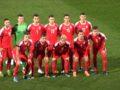 Mlada reprezentacija protiv Rusa na Čairu u meču odluke (VIDEO)