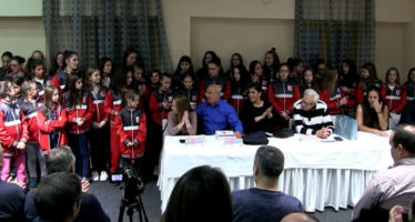 ŽFK Radnički konsoliduje svoje redove (VIDEO)