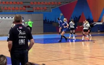 Naisa u četvrtfinalu Čelendž kupa (VIDEO)
