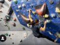 Olimpijada odložena – Staša Gejo spremna čeka novu šansu (VIDEO)